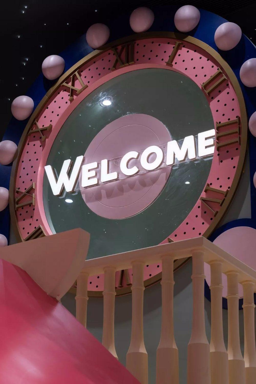 【唯想国际】3100㎡ | 超级童话的秘境星球MELAND CLUB | 86P_【唯想国际】3100㎡超级童话的秘境星球MELANDCLUB51.jpg