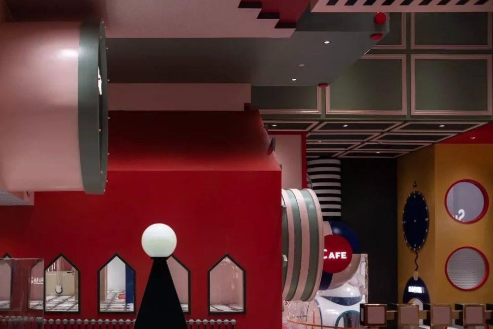【唯想国际】3100㎡ | 超级童话的秘境星球MELAND CLUB | 86P_【唯想国际】3100㎡超级童话的秘境星球MELANDCLUB54.jpg