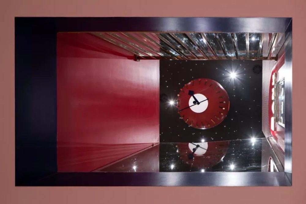 【唯想国际】3100㎡ | 超级童话的秘境星球MELAND CLUB | 86P_【唯想国际】3100㎡超级童话的秘境星球MELANDCLUB67.gif