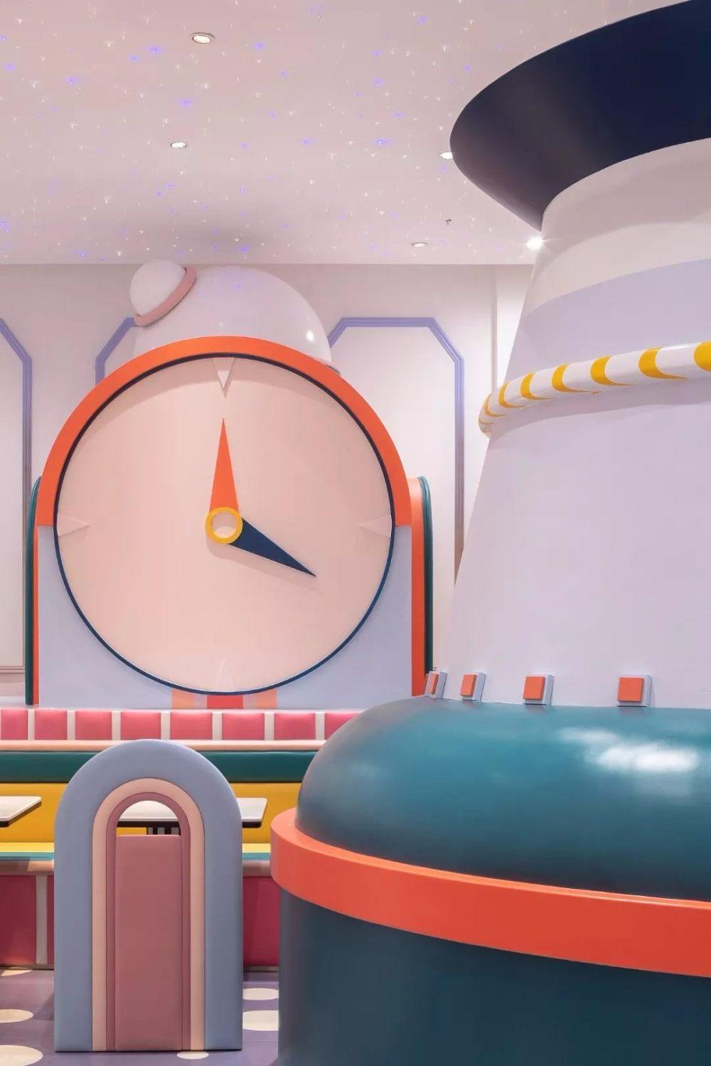 【唯想国际】3100㎡ | 超级童话的秘境星球MELAND CLUB | 86P_【唯想国际】3100㎡超级童话的秘境星球MELANDCLUB81.jpg