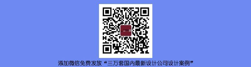 [会所]东莞天境会所高清官方摄影_仁智.jpg