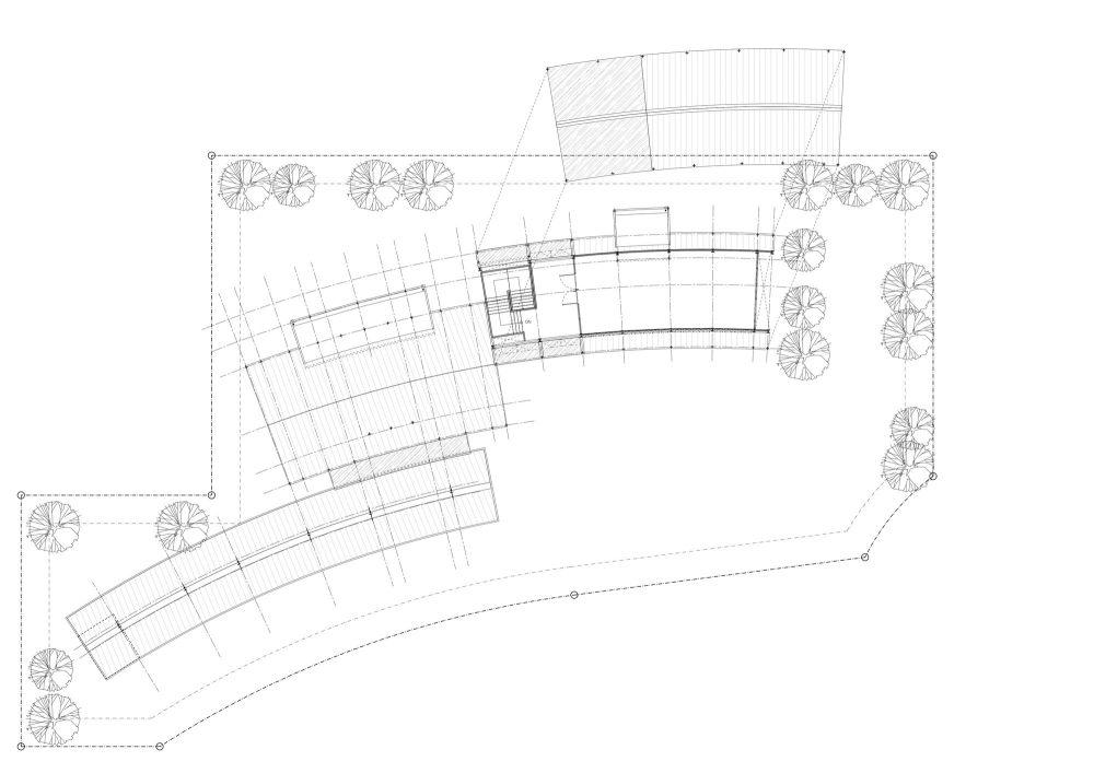 1702_SC-BB-J2_-_Plan2.jpg