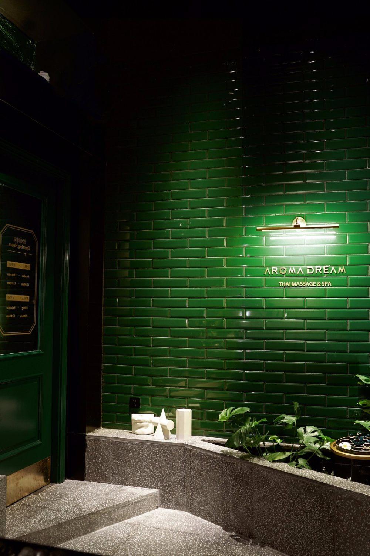 190㎡   AROMA DREAM 泰式按摩水疗店   实景图+平面图   38P_【灯灯灯凳创意工作室】190㎡AROMADREAM泰式按摩水疗店6.jpg