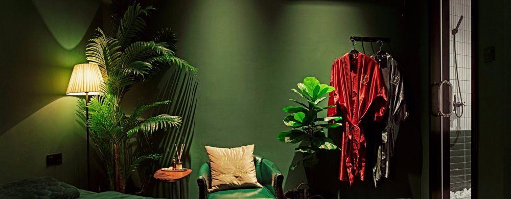 190㎡   AROMA DREAM 泰式按摩水疗店   实景图+平面图   38P_【灯灯灯凳创意工作室】190㎡AROMADREAM泰式按摩水疗店18.jpg