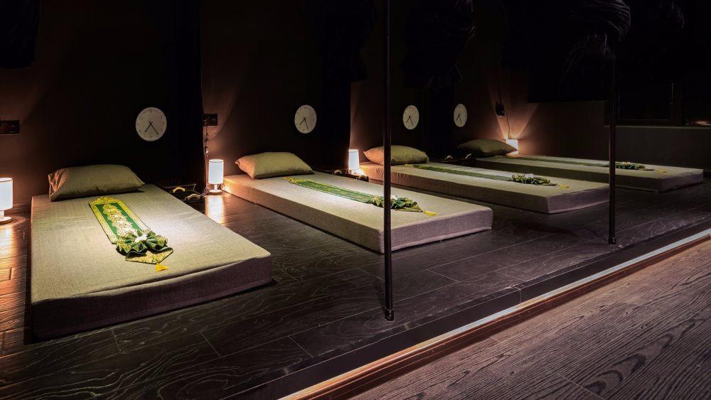 190㎡   AROMA DREAM 泰式按摩水疗店   实景图+平面图   38P_【灯灯灯凳创意工作室】190㎡AROMADREAM泰式按摩水疗店20.jpg
