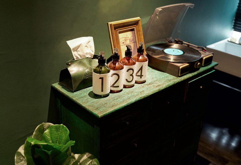 190㎡   AROMA DREAM 泰式按摩水疗店   实景图+平面图   38P_【灯灯灯凳创意工作室】190㎡AROMADREAM泰式按摩水疗店23.jpg