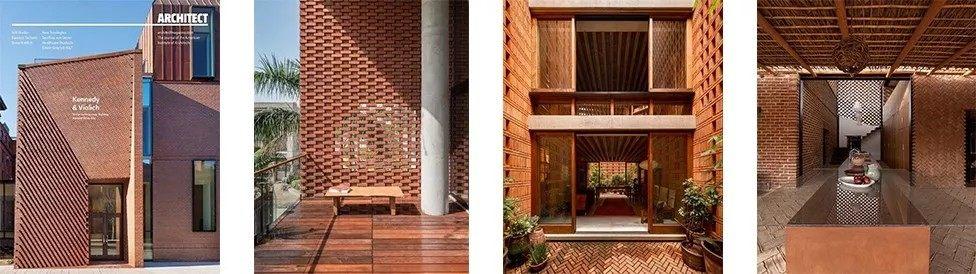 红砖砌筑工艺应用全集-设计师必备的收藏_4.jpg