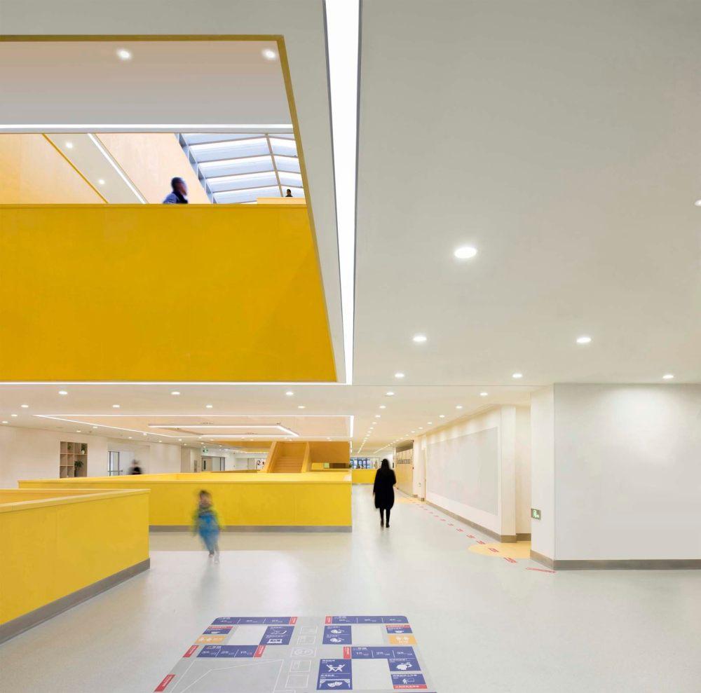 (摄影师宋肖澹)不同楼层的空间渗透和视线交汇3000.jpg