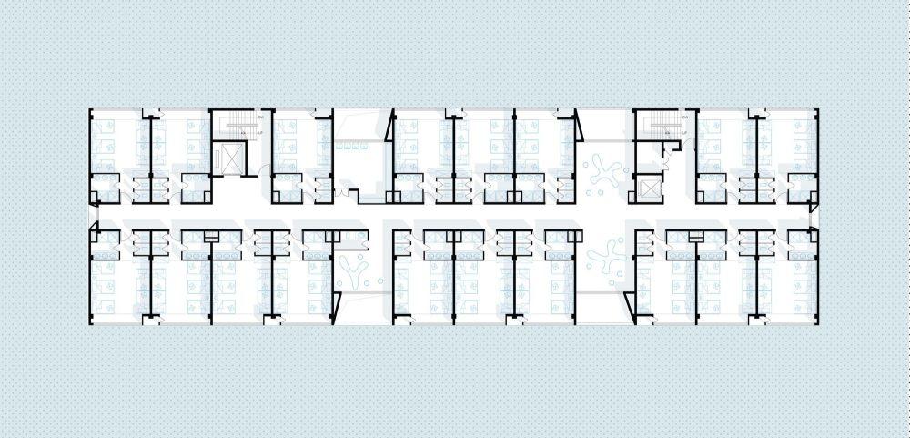 宿舍二层平面DormPlans_23000.jpg