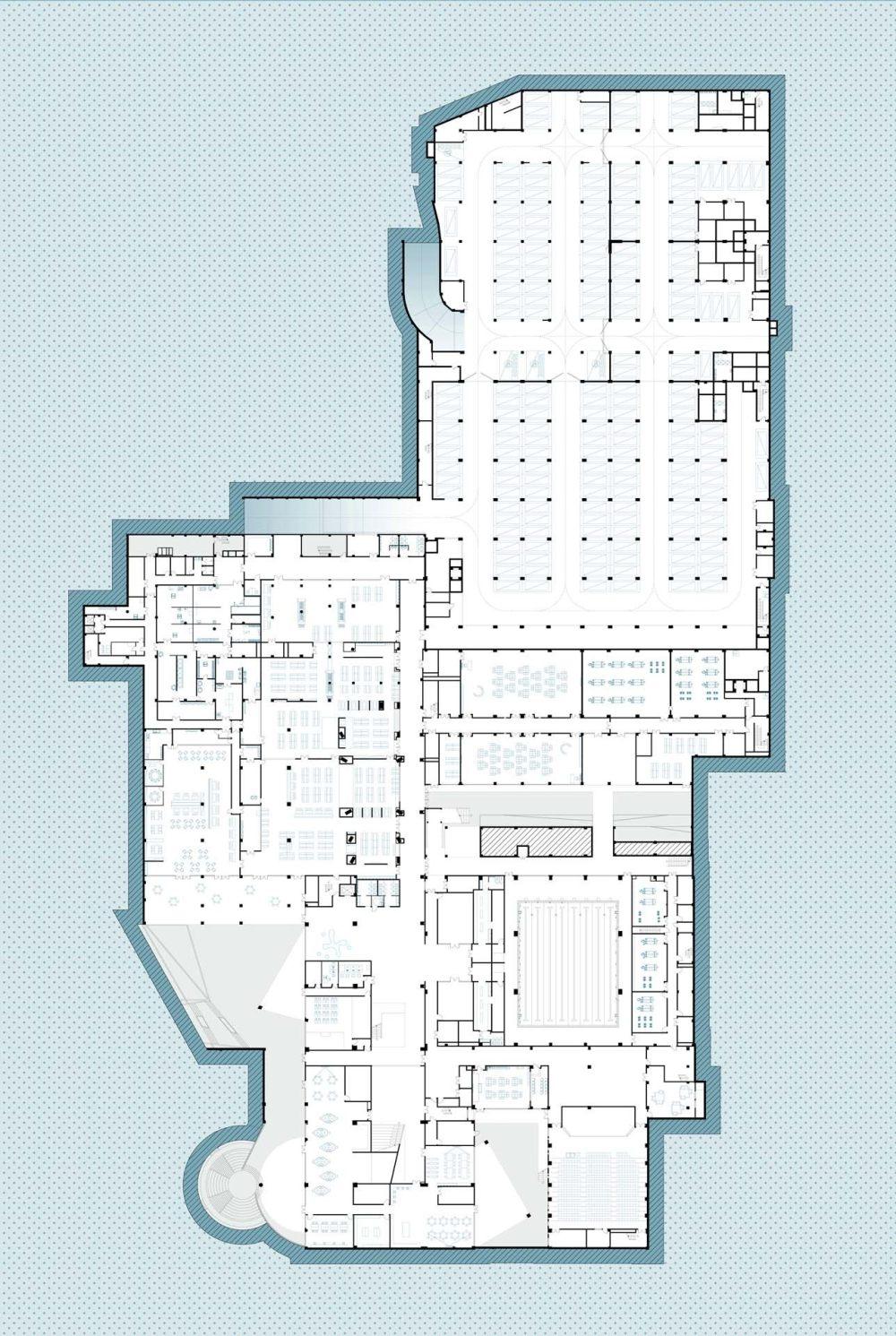 综合楼地下层平面SchoolPlans_13000.jpg