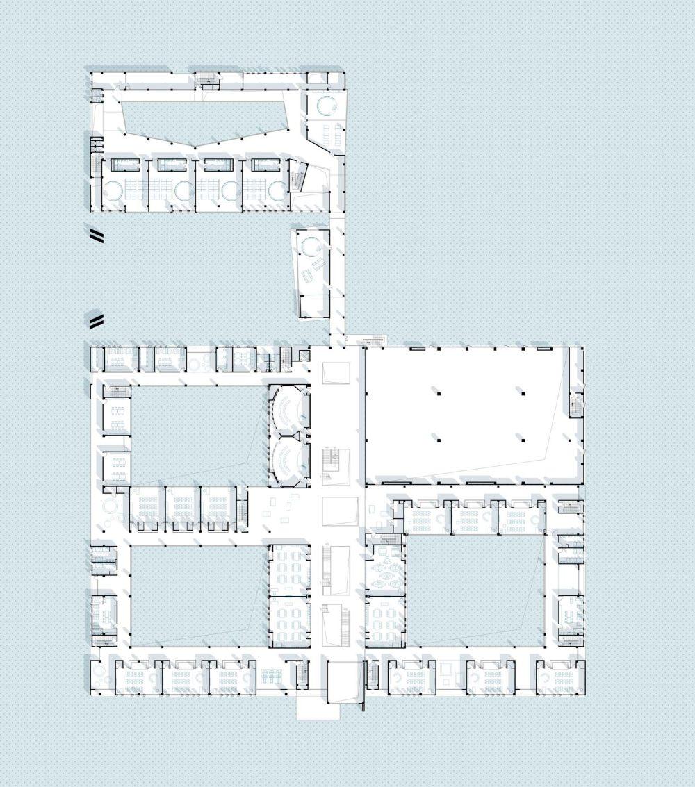 综合楼三层平面SchoolPlans_43000.jpg