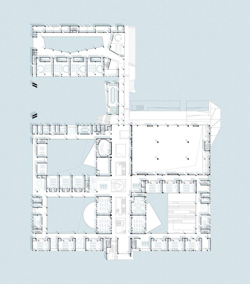 综合楼二层平面SchoolPlans_33000.jpg