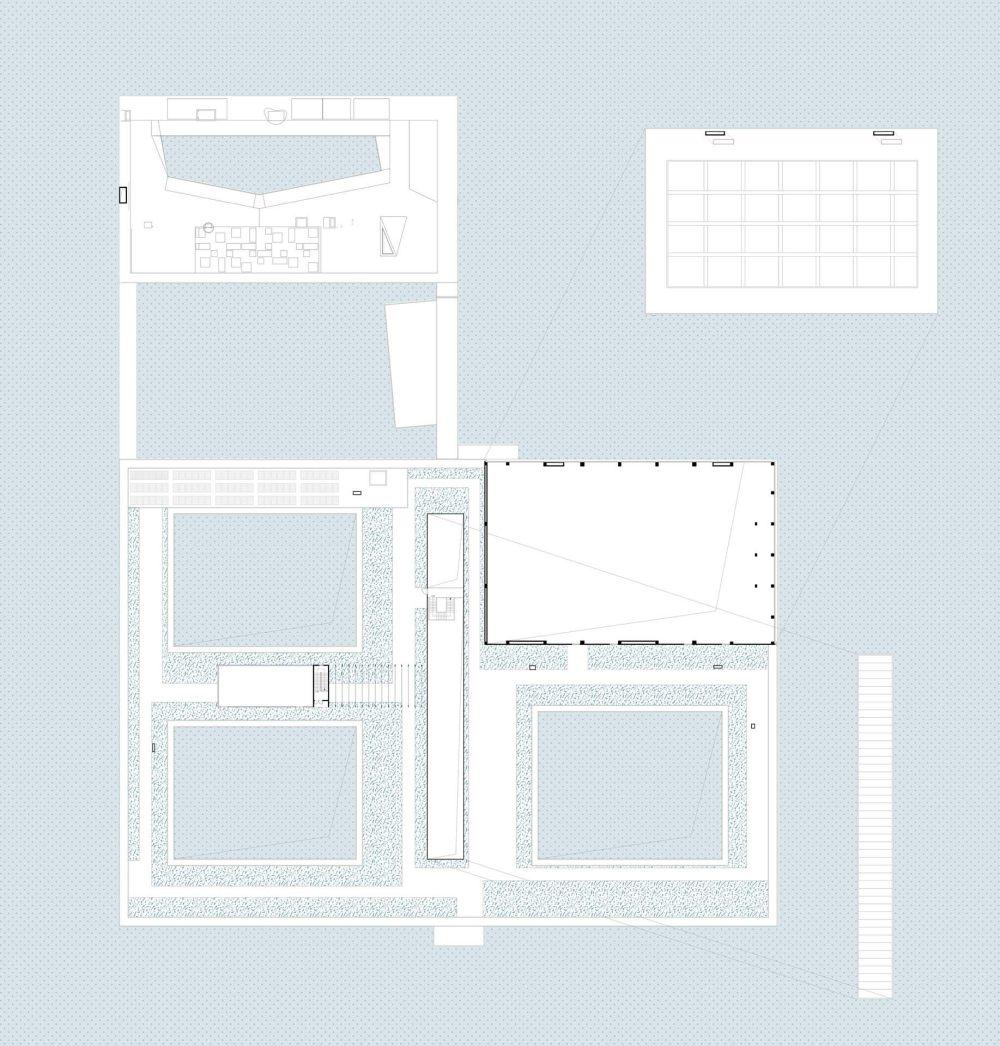 综合楼屋顶平面SchoolPlans_63000.jpg