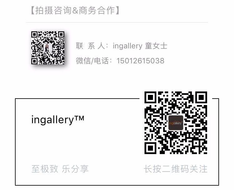 网址宣传二维码.jpg