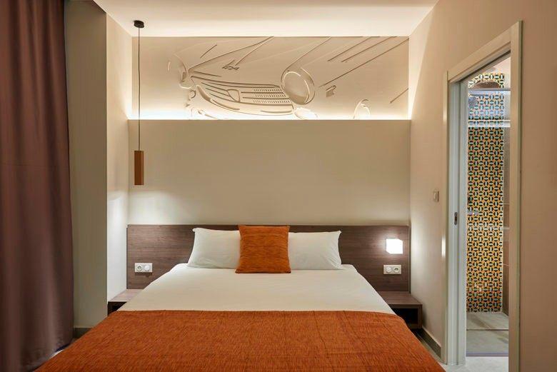 M Suite酒店_Algiers_2.jpg