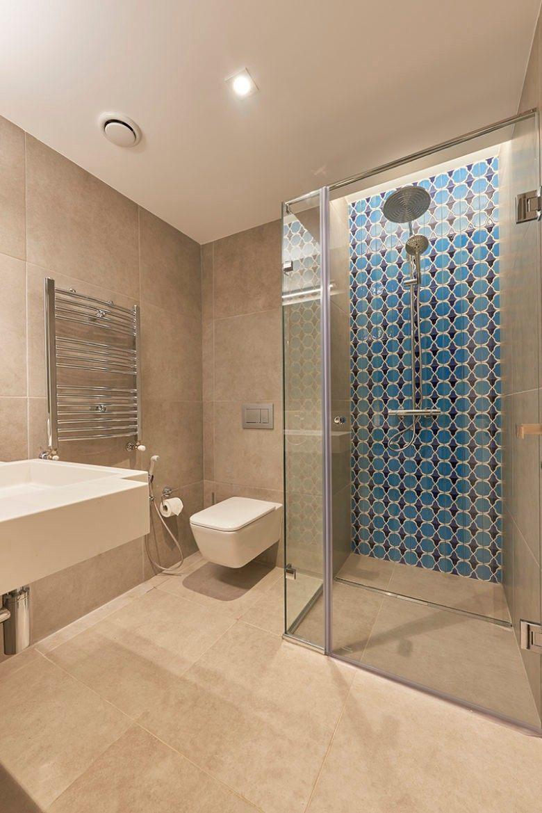 M Suite酒店_Algiers_3.jpg