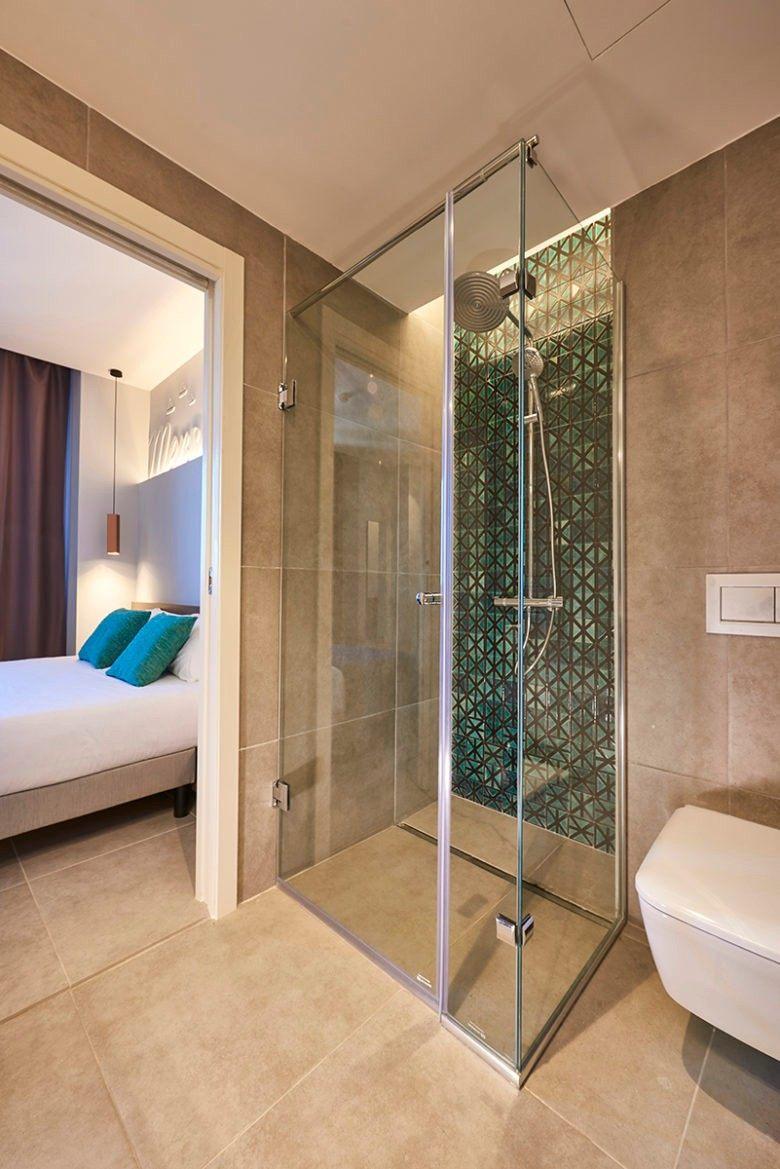 M Suite酒店_Algiers_6.jpg