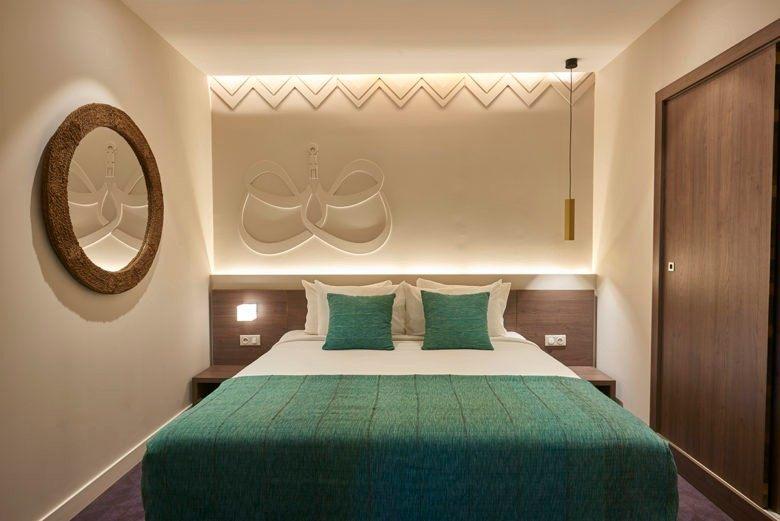 M Suite酒店_Algiers_10.jpg