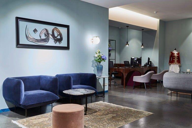 M Suite酒店_Algiers_16.jpg