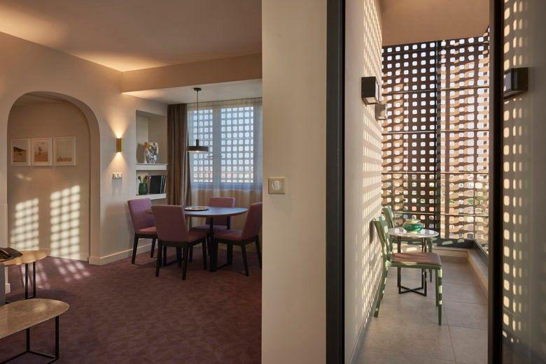 M Suite酒店_Algiers_15.jpg