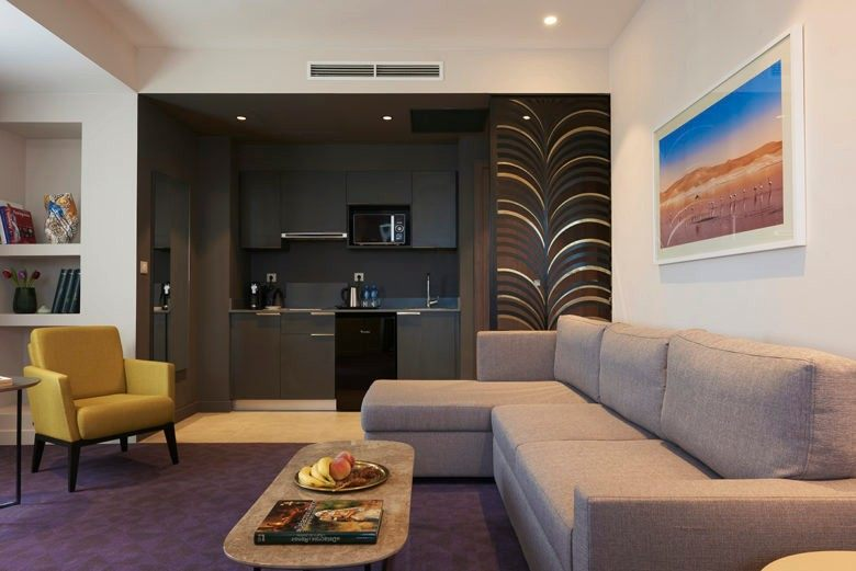M Suite酒店_Algiers_11.jpg
