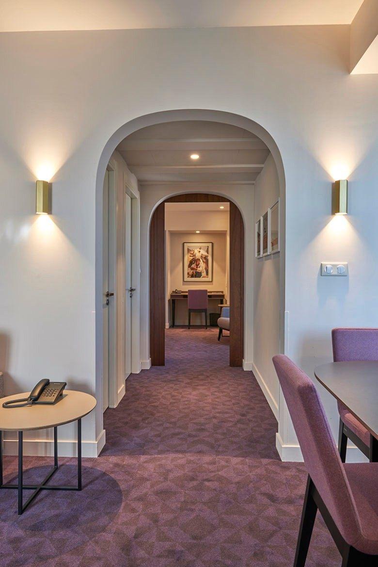 M Suite酒店_Algiers_13.jpg