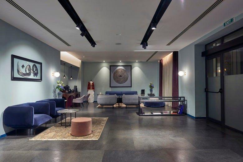 M Suite酒店_Algiers_17.jpg