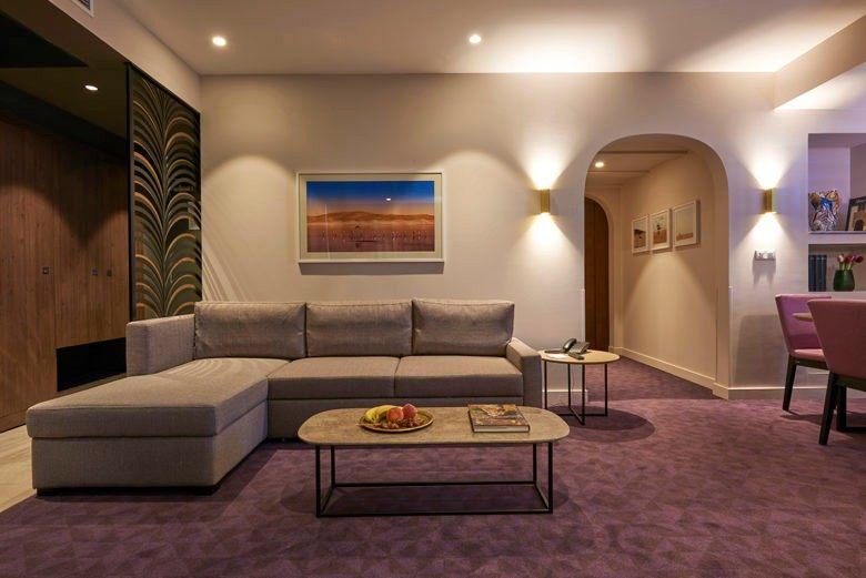 M Suite酒店_Algiers_14.jpg
