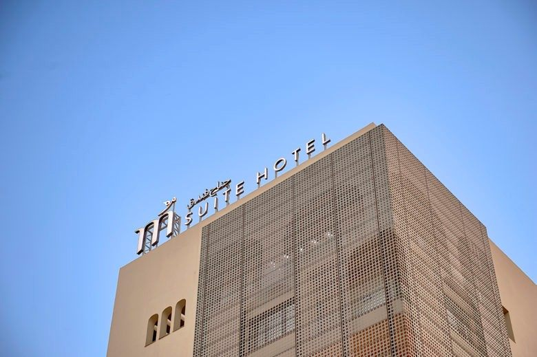 M Suite酒店_Algiers_18.jpg