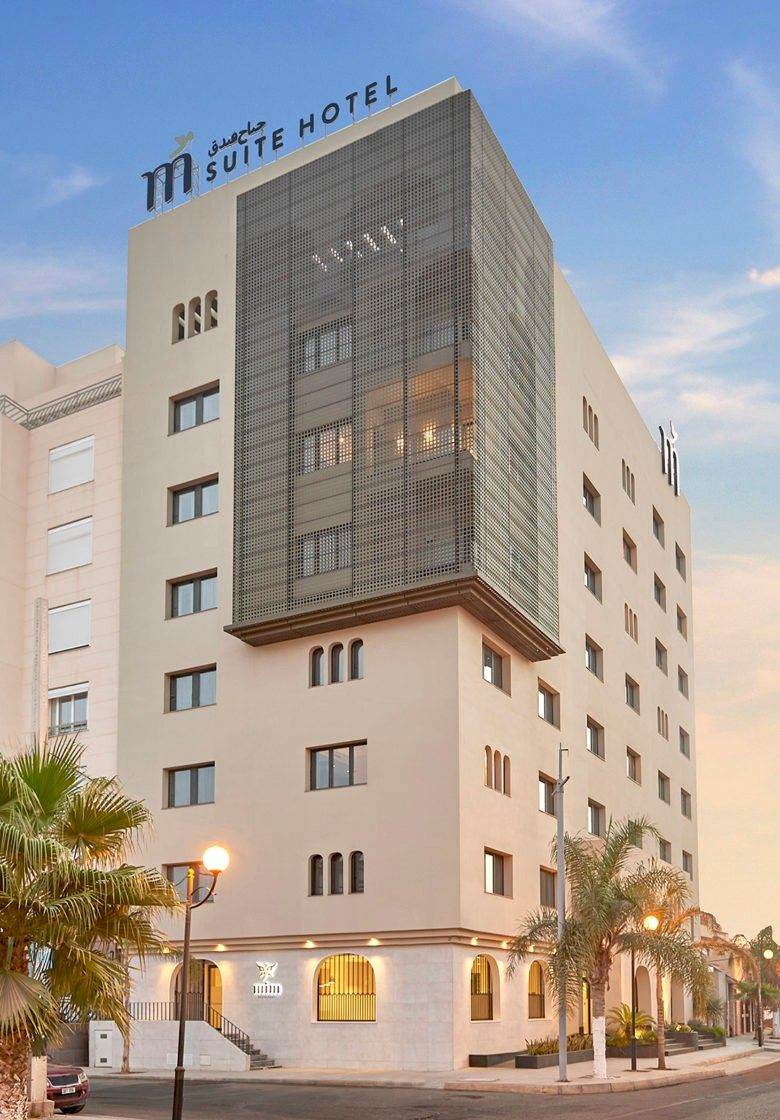 M Suite酒店_Algiers_21.jpg