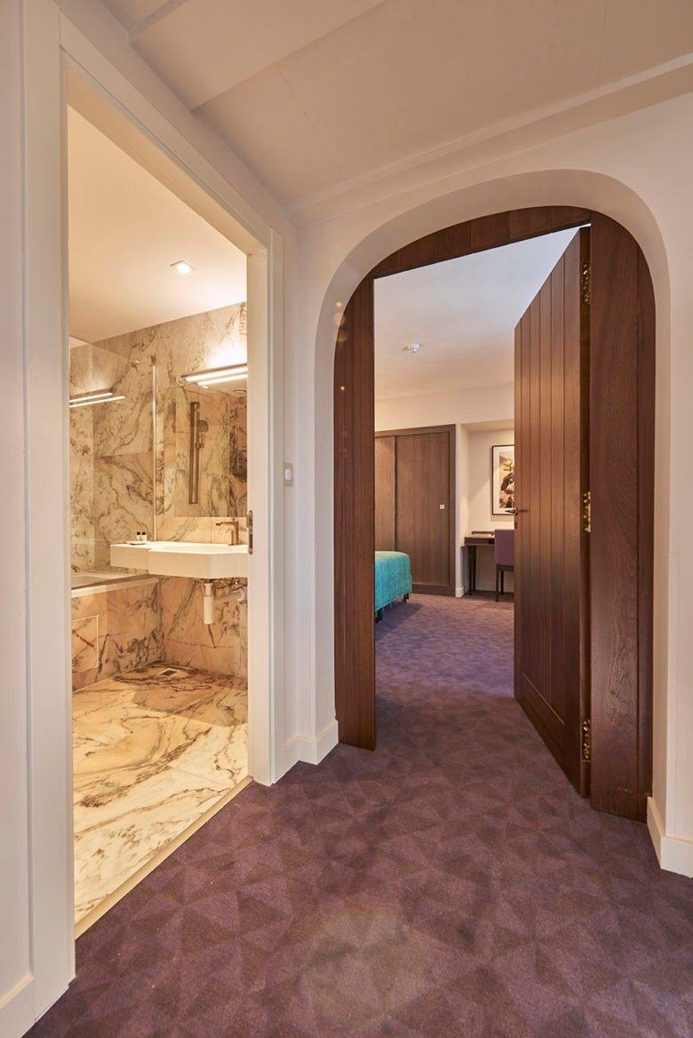 M Suite酒店_Algiers_19.jpg