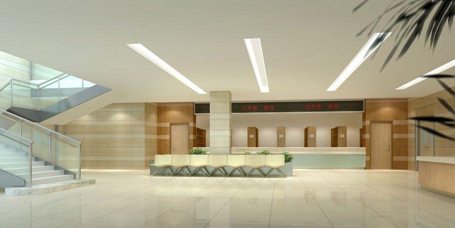 医院大厅1.jpg