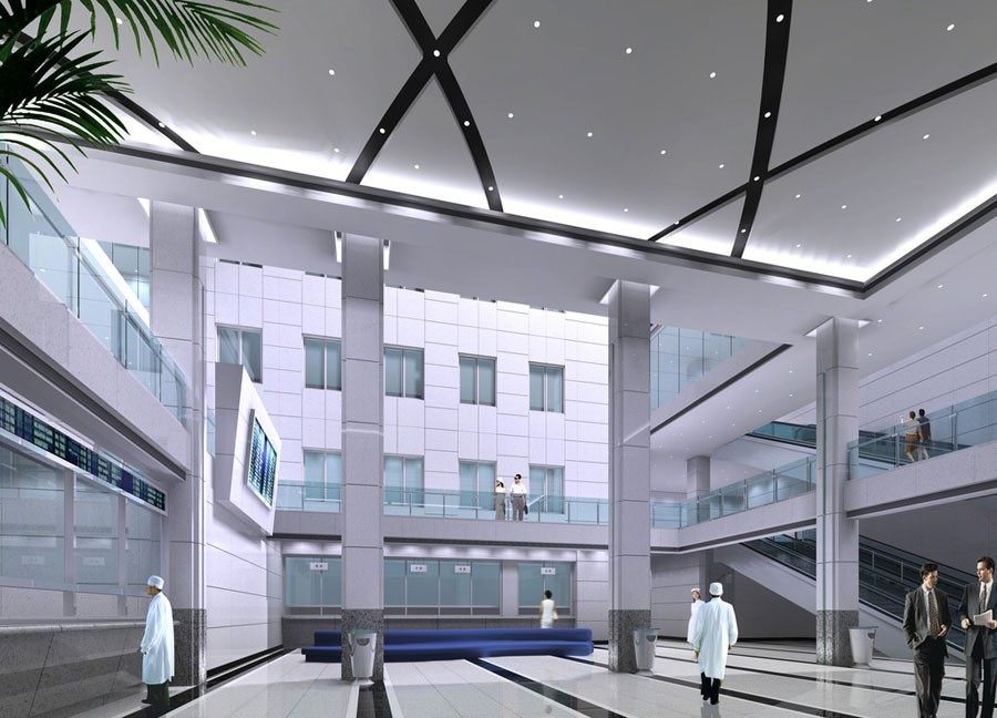 医院大厅18.jpg