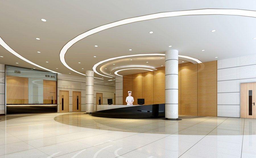 医院大厅15.jpg
