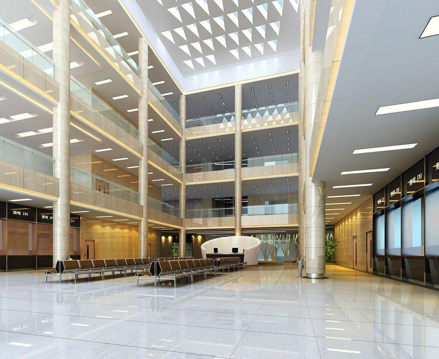 医院大厅14.jpg