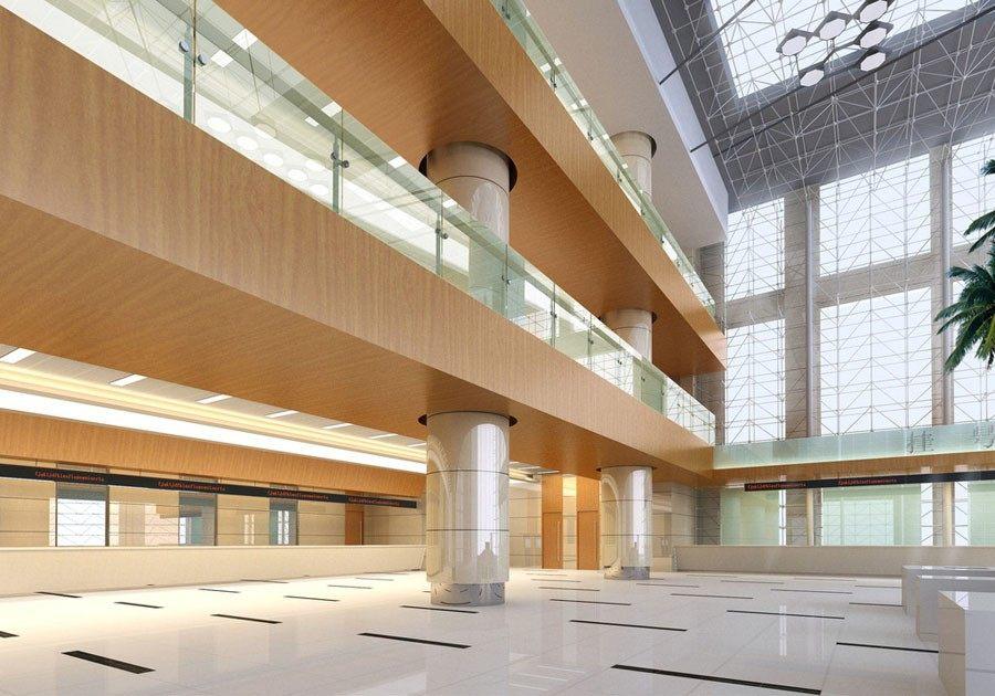 医院大厅12.jpg