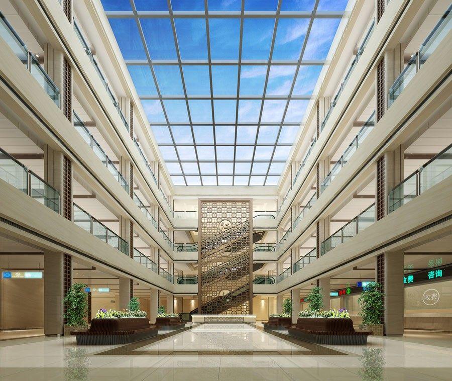 医院大厅6.jpg