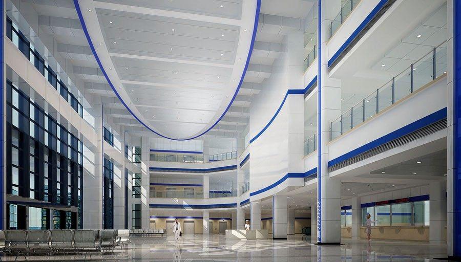 医院大厅7.jpg