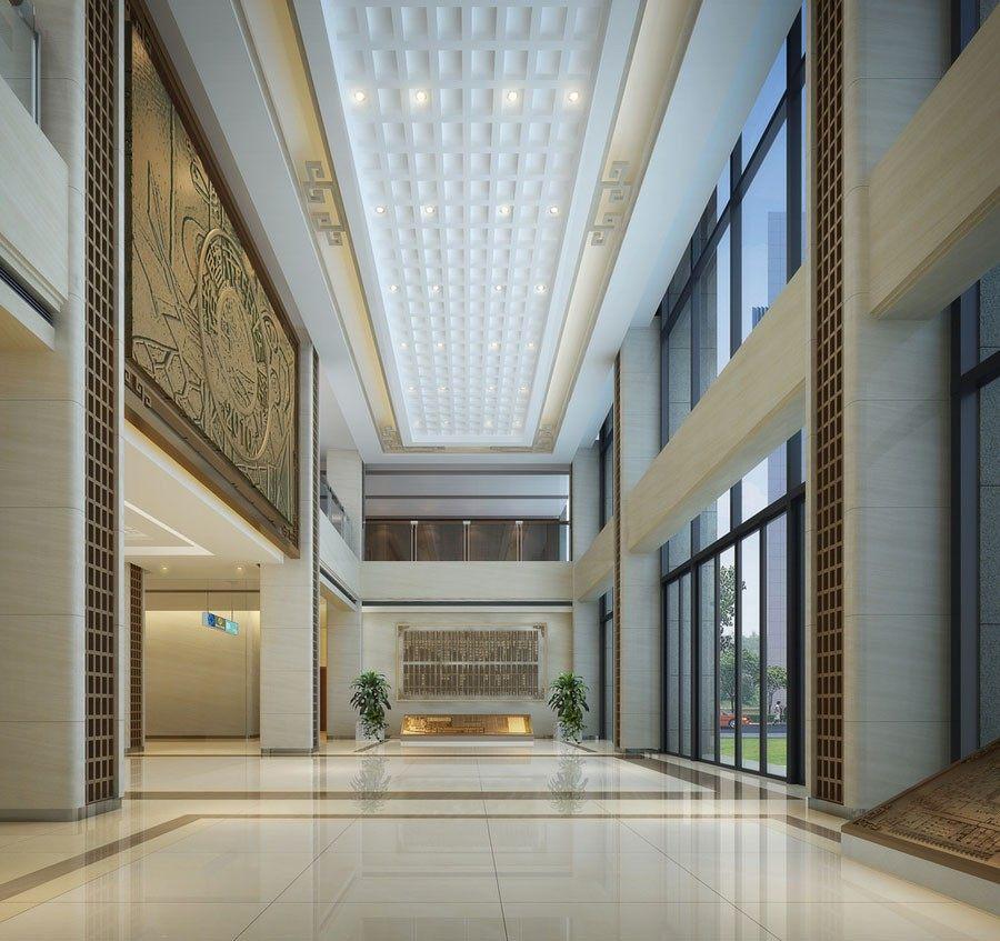 医院大厅5.jpg