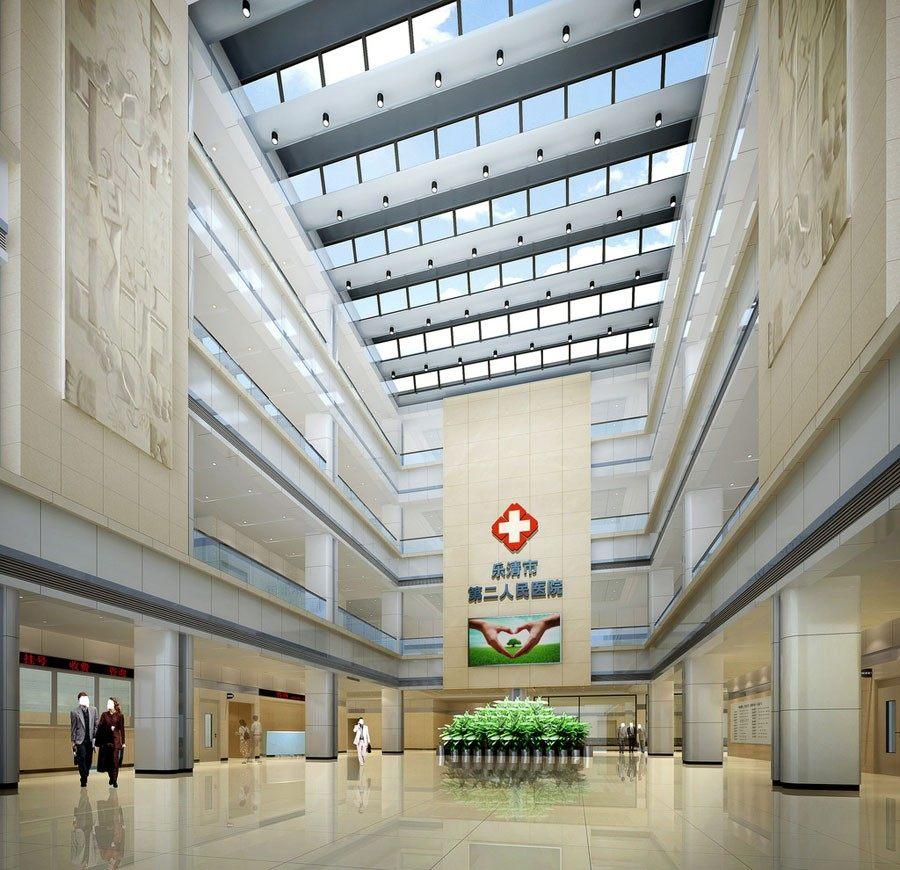 医院大厅3.jpg