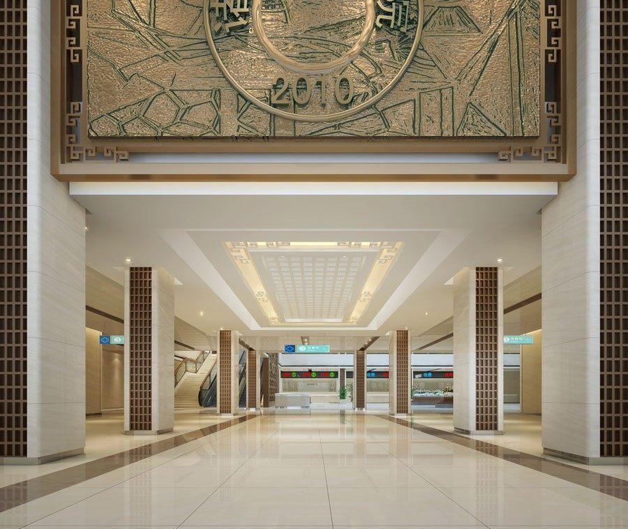 医院大厅4.jpg