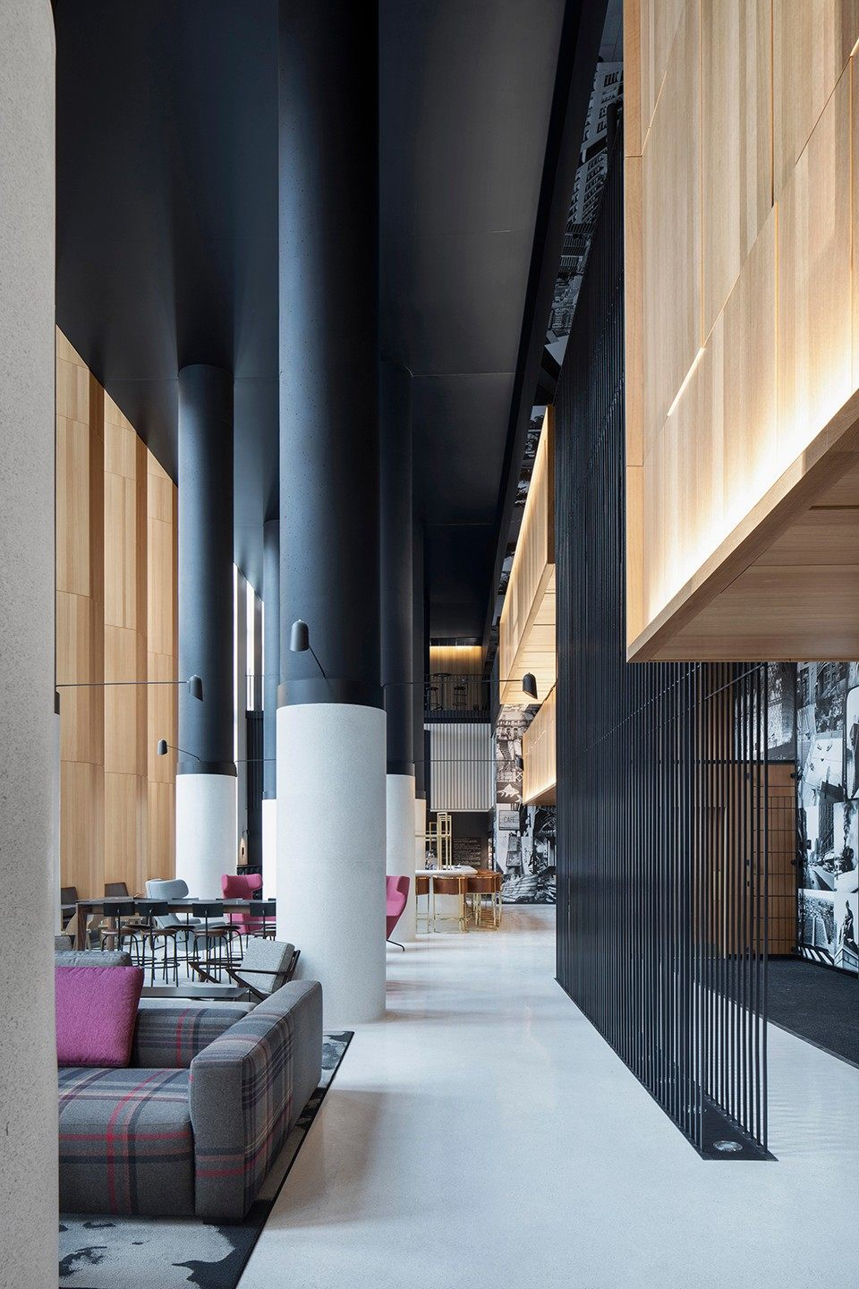 008-hotel-monville-by-acdf-architecture.jpg