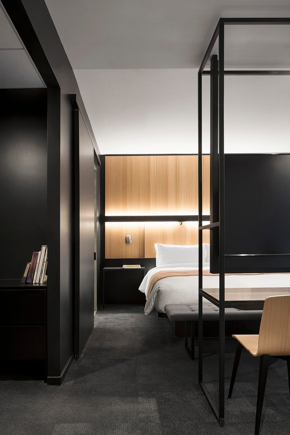 009-hotel-monville-by-acdf-architecture.jpg