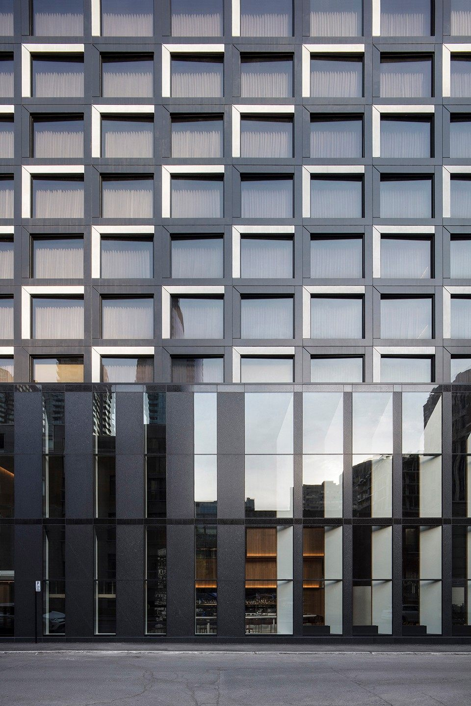 015-hotel-monville-by-acdf-architecture.jpg