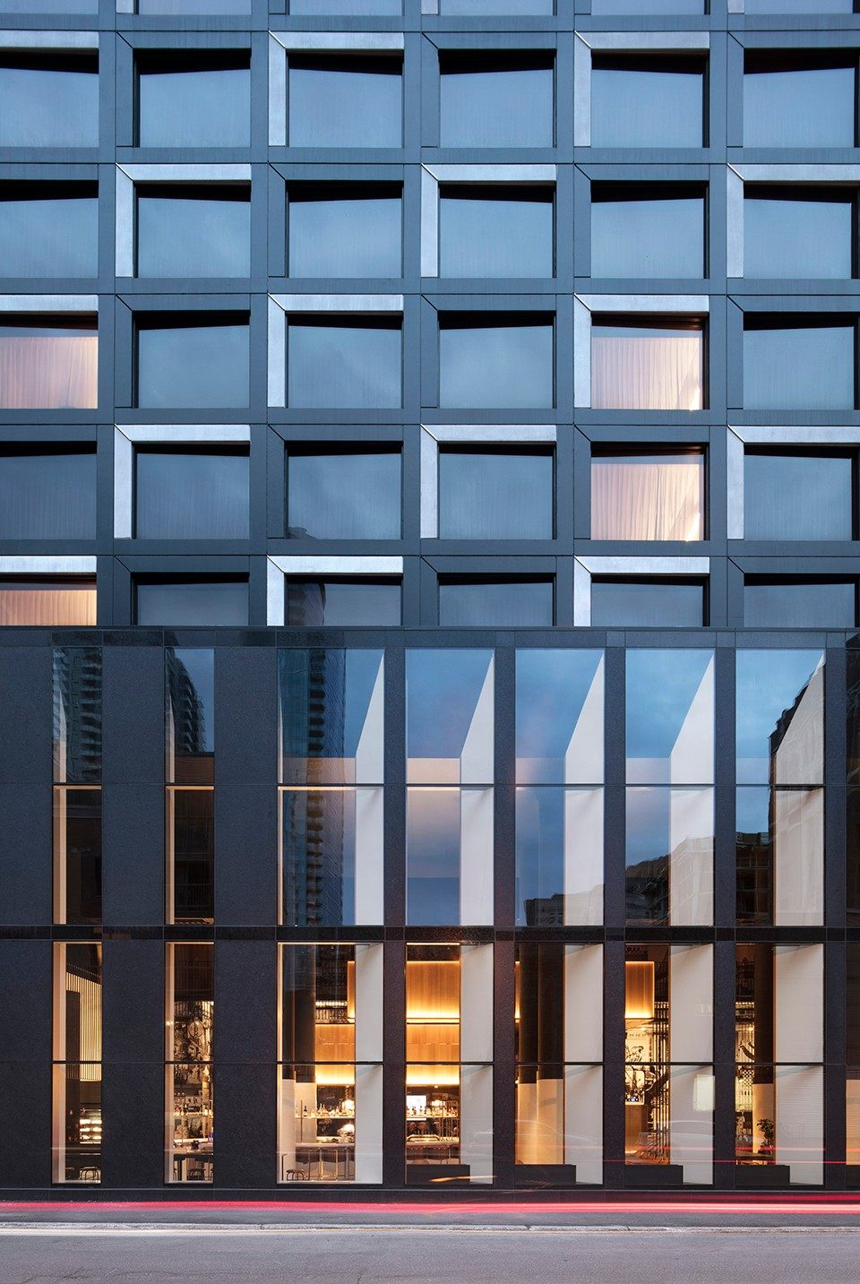 020-hotel-monville-by-acdf-architecture.jpg