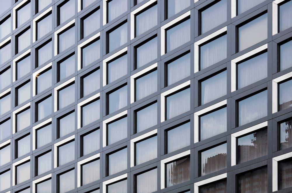 019-hotel-monville-by-acdf-architecture.jpg