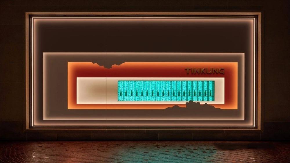 【集美组梁建国设计】3800m²弗莱德小镇啤酒博物馆_【集美组梁建国设计】3800m²弗莱德小镇啤酒博物馆1.jpg
