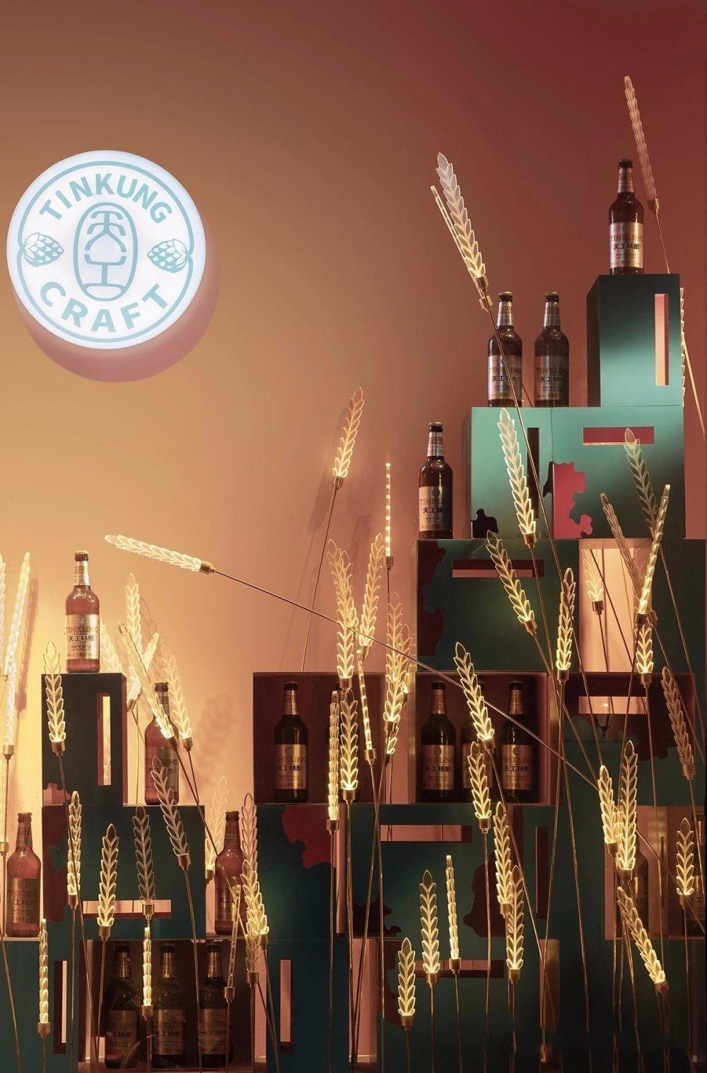 【集美组梁建国设计】3800m²弗莱德小镇啤酒博物馆_【集美组梁建国设计】3800m²弗莱德小镇啤酒博物馆21.jpg