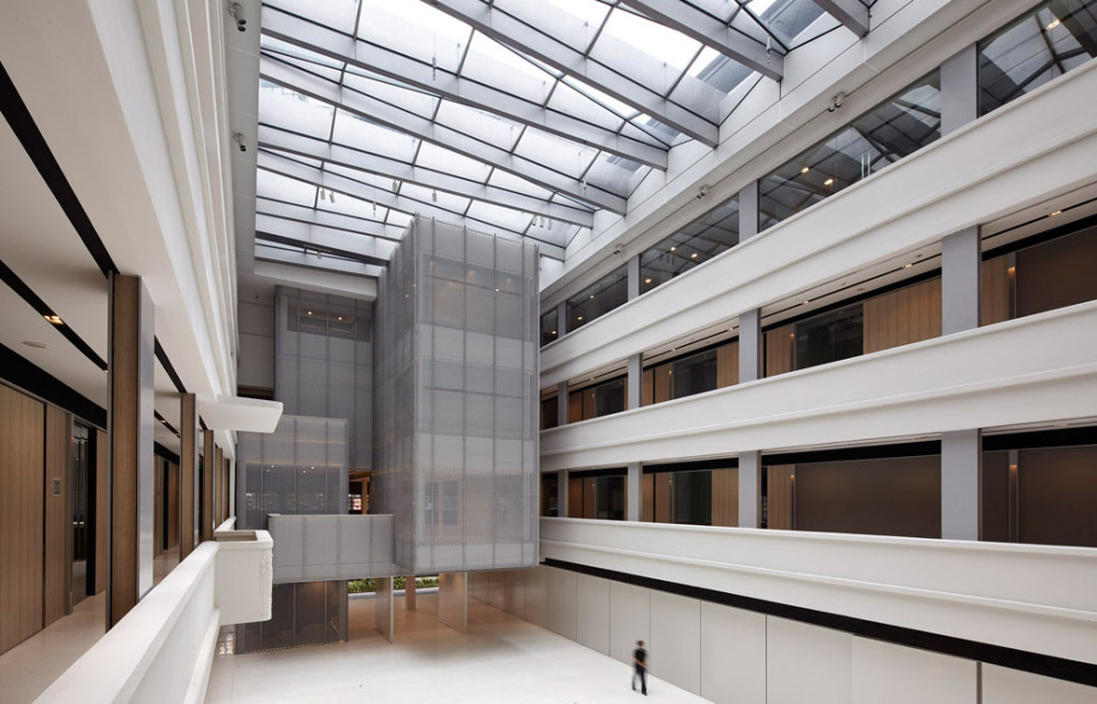 新加坡 National Design Centre | SCDA曾仕乾_42435133_1.jpg