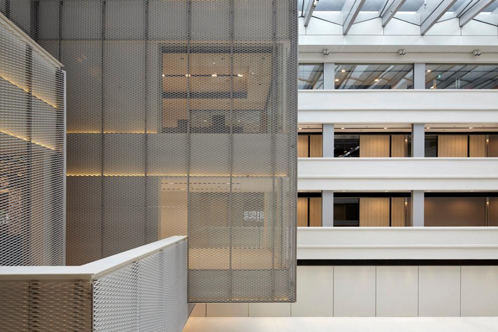 新加坡 National Design Centre | SCDA曾仕乾_42435133_4.jpg
